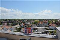 Image 28 : Duplex/Penthouse à 8670 KOKSIJDE (Belgique) - Prix 330.000 €