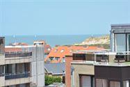 Image 2 : Duplex/Penthouse à 8670 KOKSIJDE (Belgique) - Prix 330.000 €