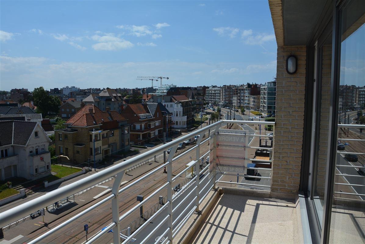 Image 4 : Duplex/Penthouse à 8670 KOKSIJDE (Belgique) - Prix 330.000 €