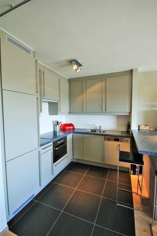 Image 6 : Duplex/Penthouse à 8670 KOKSIJDE (Belgique) - Prix 330.000 €