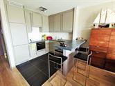 Image 7 : Duplex/Penthouse à 8670 KOKSIJDE (Belgique) - Prix 330.000 €