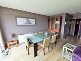 Image 8 : Duplex/Penthouse à 8670 KOKSIJDE (Belgique) - Prix 330.000 €