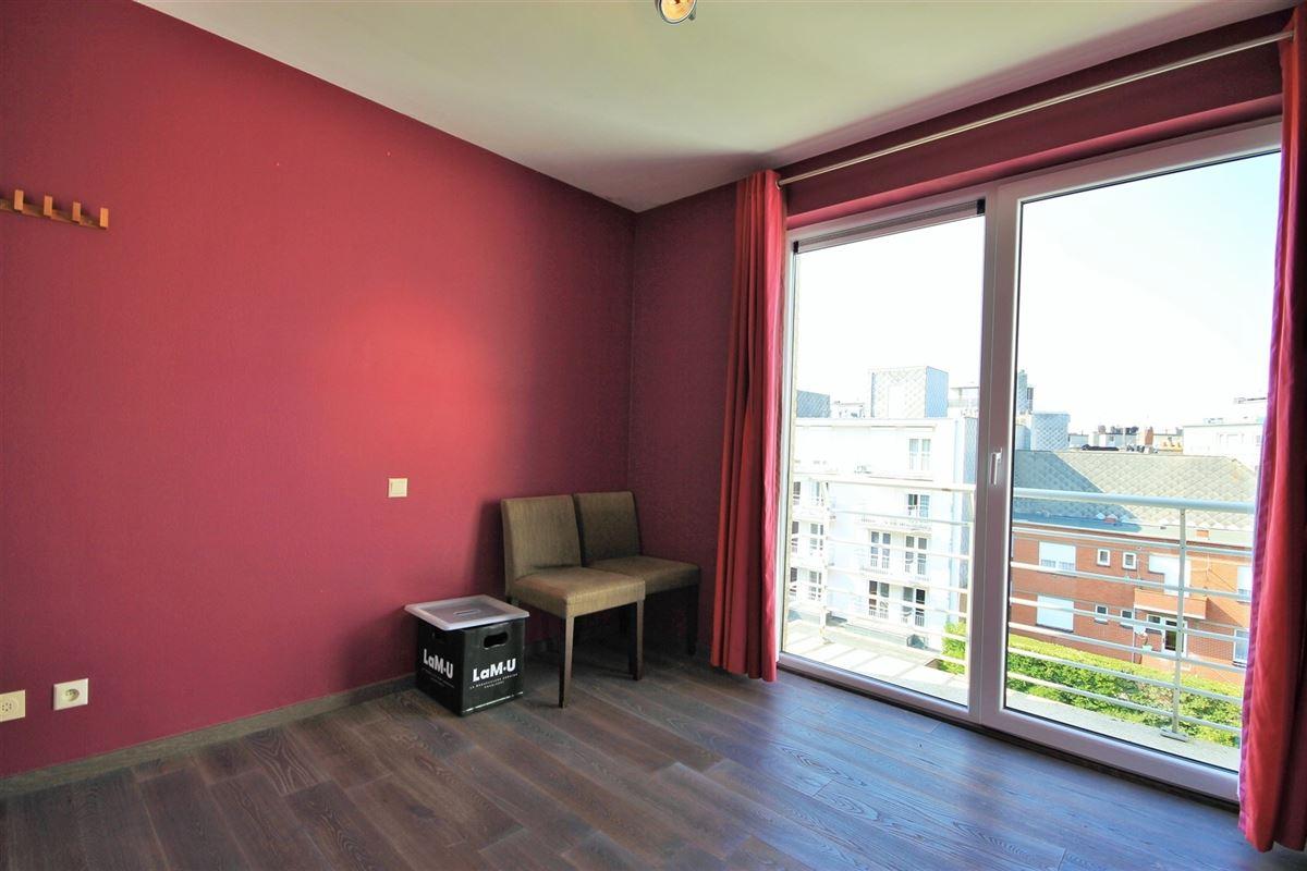 Image 12 : Duplex/Penthouse à 8670 KOKSIJDE (Belgique) - Prix 330.000 €