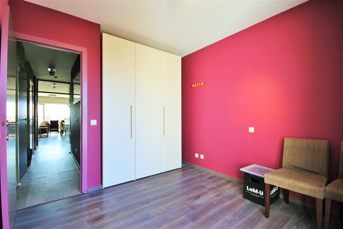 Image 13 : Duplex/Penthouse à 8670 KOKSIJDE (Belgique) - Prix 330.000 €