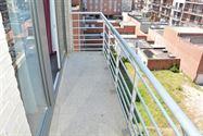 Image 14 : Duplex/Penthouse à 8670 KOKSIJDE (Belgique) - Prix 330.000 €