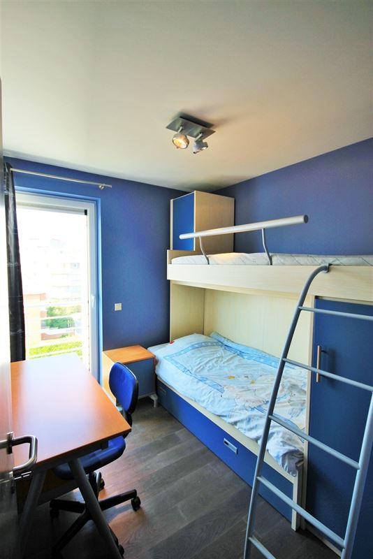 Image 15 : Duplex/Penthouse à 8670 KOKSIJDE (Belgique) - Prix 330.000 €