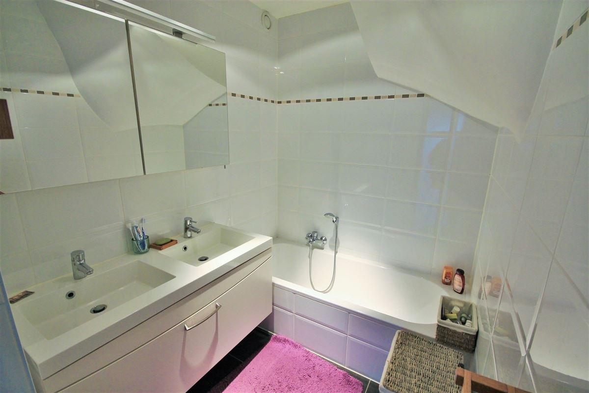 Image 16 : Duplex/Penthouse à 8670 KOKSIJDE (Belgique) - Prix 330.000 €