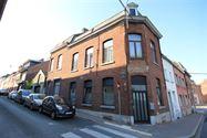 Image 1 : Immeuble (résidence) à 5002 SAINT-SERVAIS (Belgique) - Prix 239.000 €