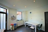 Image 3 : Immeuble (résidence) à 5002 SAINT-SERVAIS (Belgique) - Prix 239.000 €