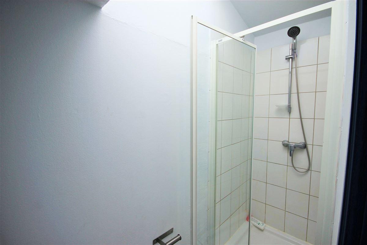 Image 4 : Immeuble (résidence) à 5002 SAINT-SERVAIS (Belgique) - Prix 239.000 €