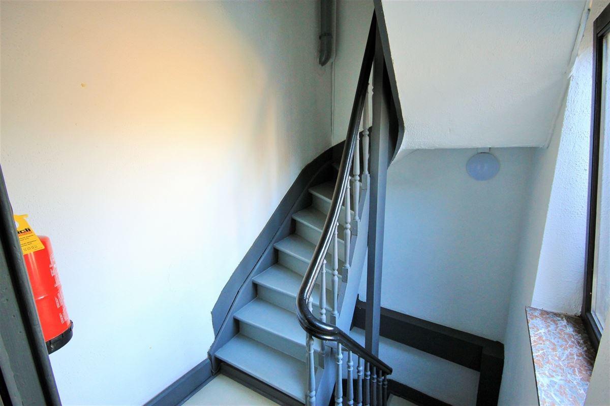 Image 6 : Immeuble (résidence) à 5002 SAINT-SERVAIS (Belgique) - Prix 239.000 €