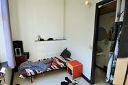 Image 7 : Immeuble (résidence) à 5002 SAINT-SERVAIS (Belgique) - Prix 239.000 €