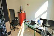 Image 8 : Immeuble (résidence) à 5002 SAINT-SERVAIS (Belgique) - Prix 239.000 €