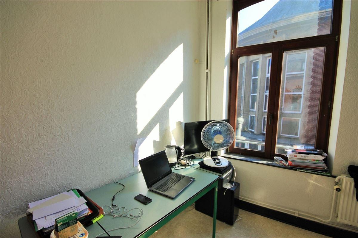 Image 9 : Immeuble (résidence) à 5002 SAINT-SERVAIS (Belgique) - Prix 239.000 €
