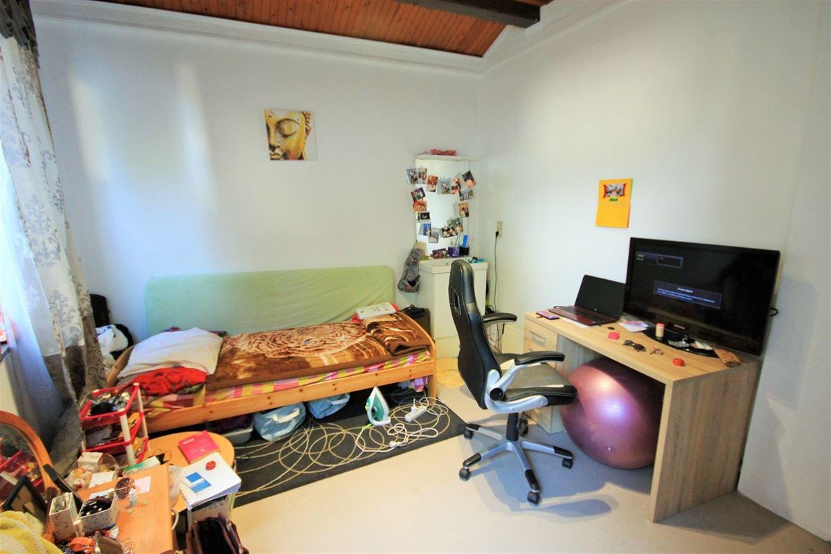 Image 10 : Immeuble (résidence) à 5002 SAINT-SERVAIS (Belgique) - Prix 239.000 €