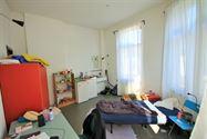 Image 11 : Immeuble (résidence) à 5002 SAINT-SERVAIS (Belgique) - Prix 239.000 €