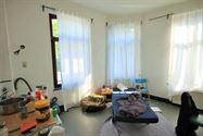 Image 12 : Immeuble (résidence) à 5002 SAINT-SERVAIS (Belgique) - Prix 239.000 €