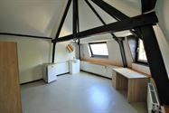 Image 13 : Immeuble (résidence) à 5002 SAINT-SERVAIS (Belgique) - Prix 239.000 €