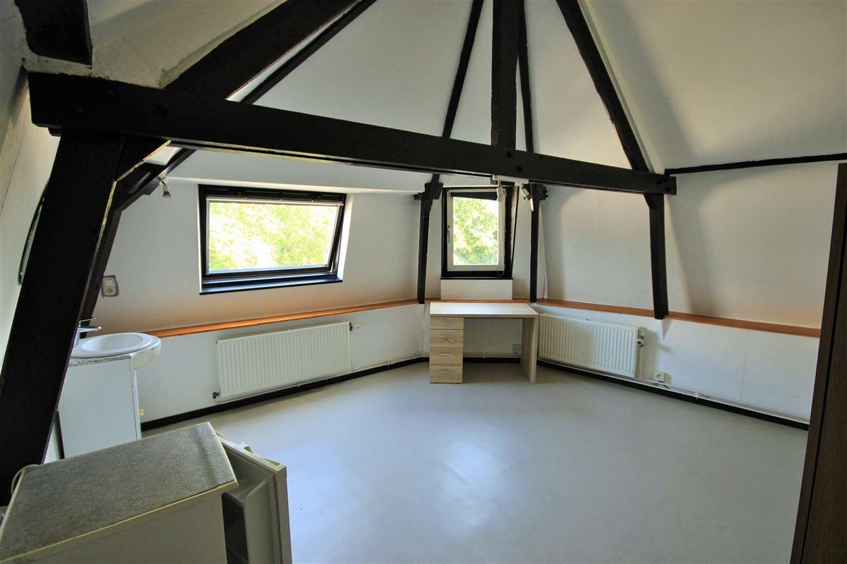 Image 14 : Immeuble (résidence) à 5002 SAINT-SERVAIS (Belgique) - Prix 239.000 €