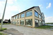 Image 9 : Commerce à 5600 NEUVILLE (Belgique) - Prix 195.000 €