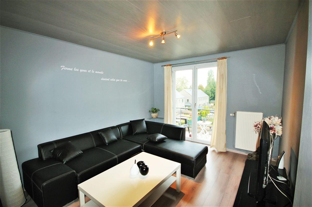 Image 1 : Appartement à 6040 JUMET (Belgique) - Prix 98.000 €