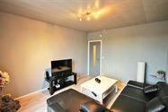 Image 2 : Appartement à 6040 JUMET (Belgique) - Prix 98.000 €