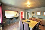 Image 3 : Appartement à 6040 JUMET (Belgique) - Prix 98.000 €