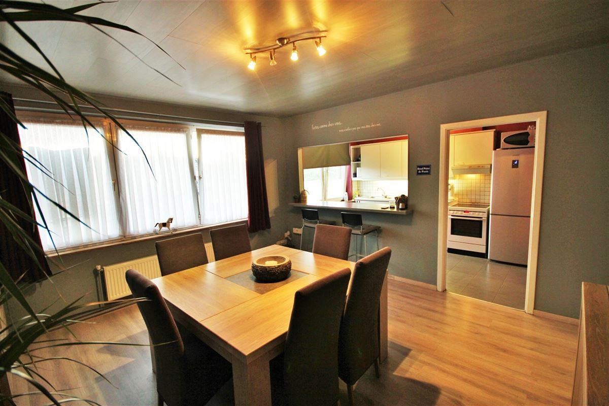 Image 4 : Appartement à 6040 JUMET (Belgique) - Prix 98.000 €