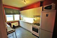Image 5 : Appartement à 6040 JUMET (Belgique) - Prix 98.000 €