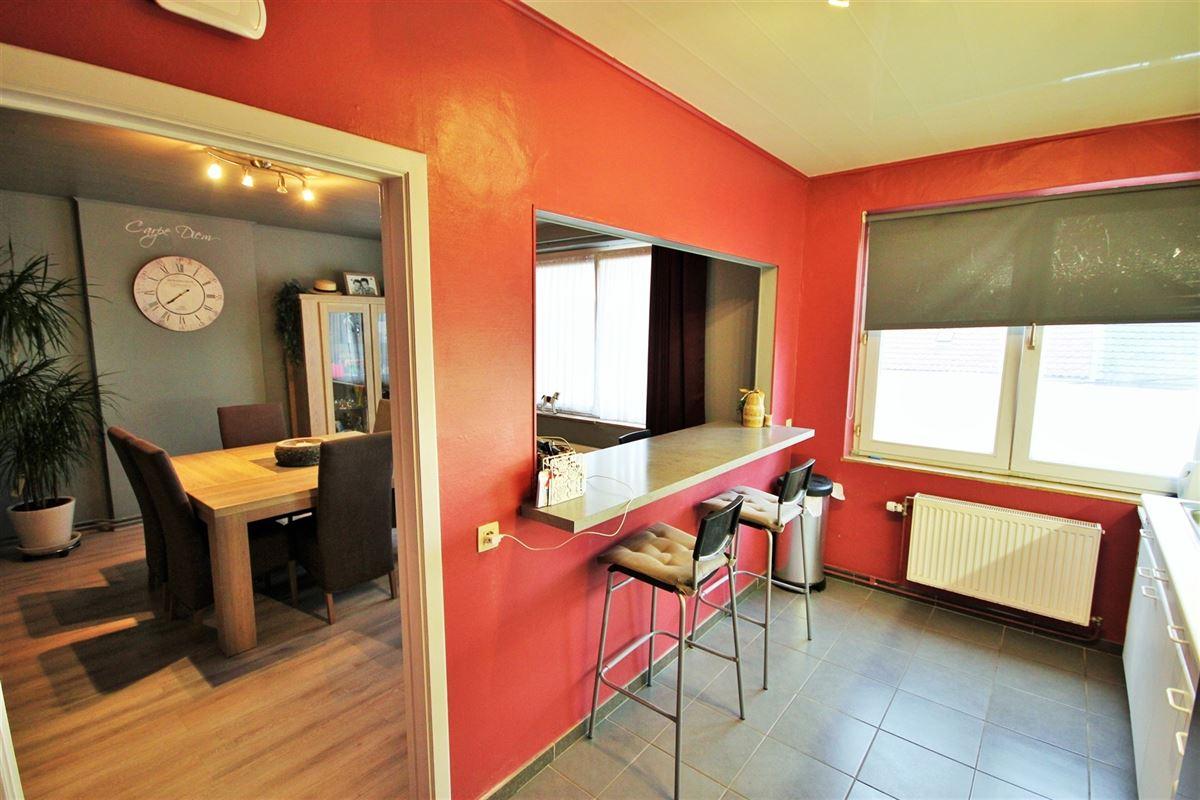 Image 6 : Appartement à 6040 JUMET (Belgique) - Prix 98.000 €