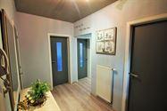 Image 7 : Appartement à 6040 JUMET (Belgique) - Prix 98.000 €