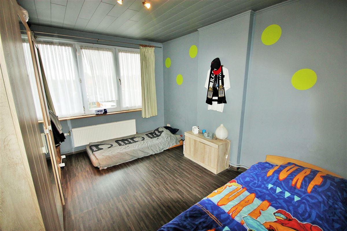 Image 8 : Appartement à 6040 JUMET (Belgique) - Prix 98.000 €