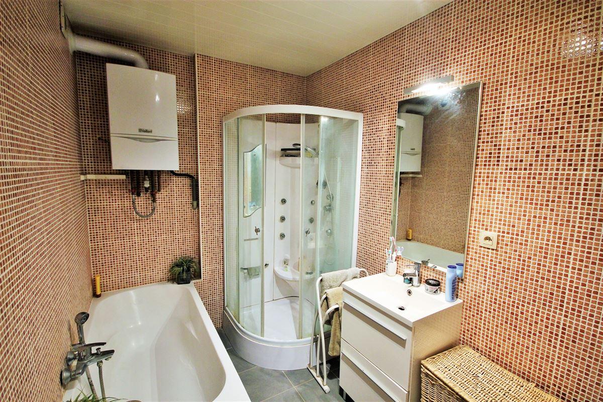 Image 9 : Appartement à 6040 JUMET (Belgique) - Prix 98.000 €