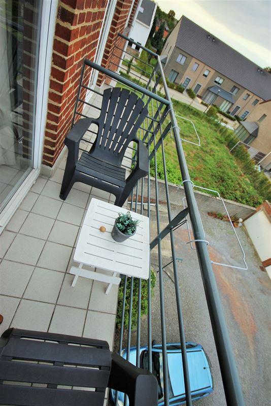 Image 10 : Appartement à 6040 JUMET (Belgique) - Prix 98.000 €
