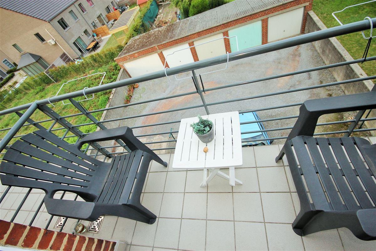Image 11 : Appartement à 6040 JUMET (Belgique) - Prix 98.000 €
