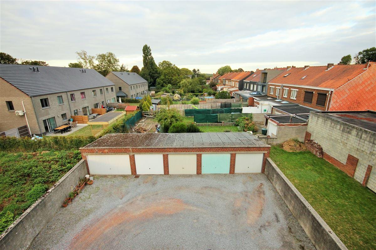 Image 12 : Appartement à 6040 JUMET (Belgique) - Prix 98.000 €