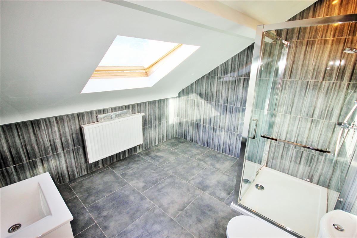 Image 4 : Appartement à 6000 CHARLEROI (Belgique) - Prix 600 €