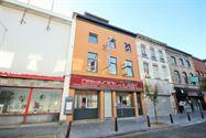 Image 10 : Appartement à 6000 CHARLEROI (Belgique) - Prix 600 €
