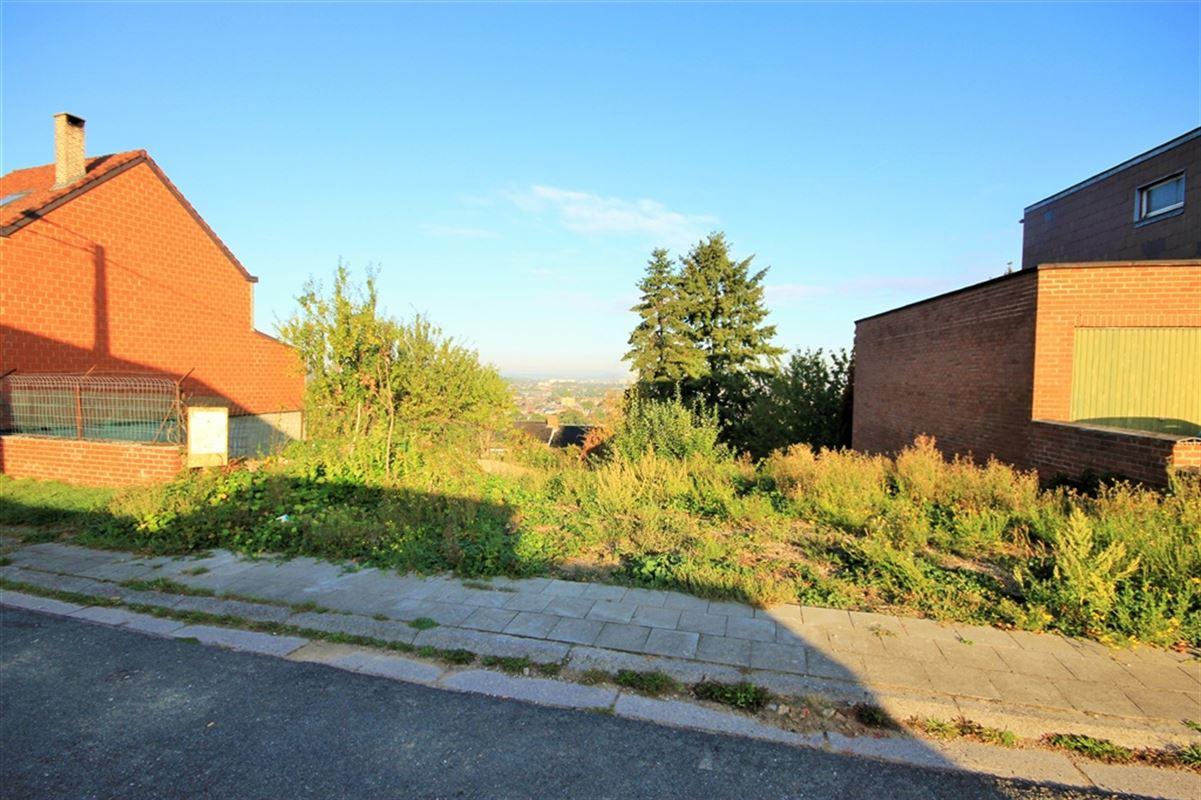 Image 1 : Terrain à bâtir à 6010 COUILLET (Belgique) - Prix 50.000 €