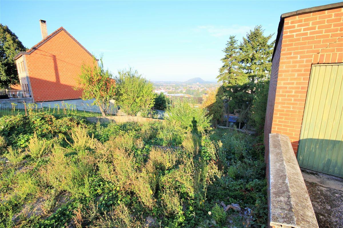 Image 3 : Terrain à bâtir à 6010 COUILLET (Belgique) - Prix 50.000 €