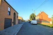 Image 5 : Terrain à bâtir à 6010 COUILLET (Belgique) - Prix 50.000 €