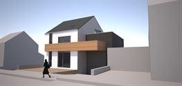 Image 7 : Terrain à bâtir à 6010 COUILLET (Belgique) - Prix 50.000 €