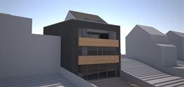 Image 8 : Terrain à bâtir à 6010 COUILLET (Belgique) - Prix 50.000 €