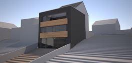 Image 9 : Terrain à bâtir à 6010 COUILLET (Belgique) - Prix 50.000 €