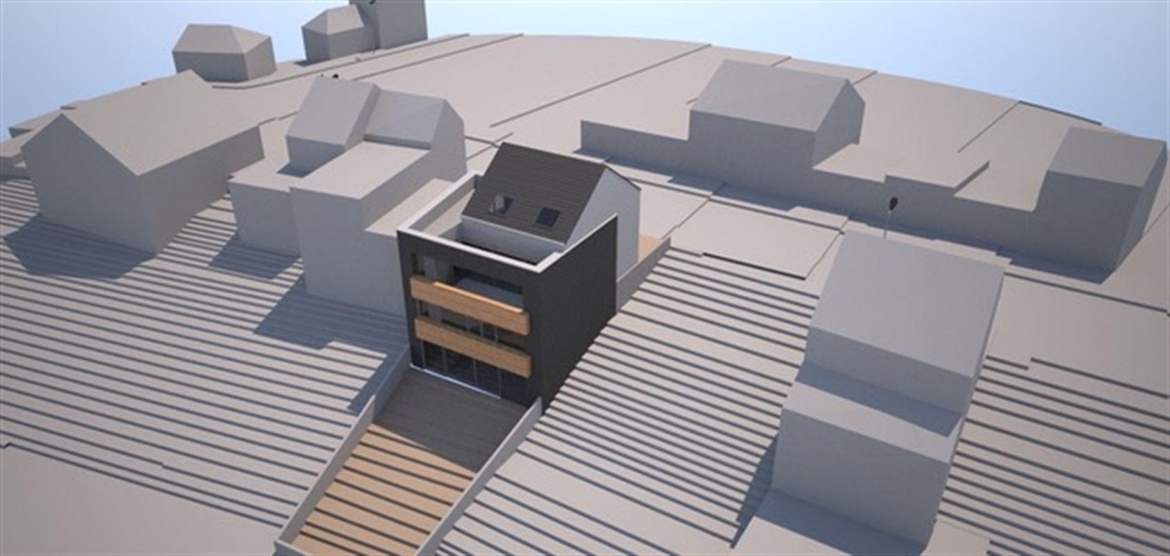 Image 10 : Terrain à bâtir à 6010 COUILLET (Belgique) - Prix 50.000 €