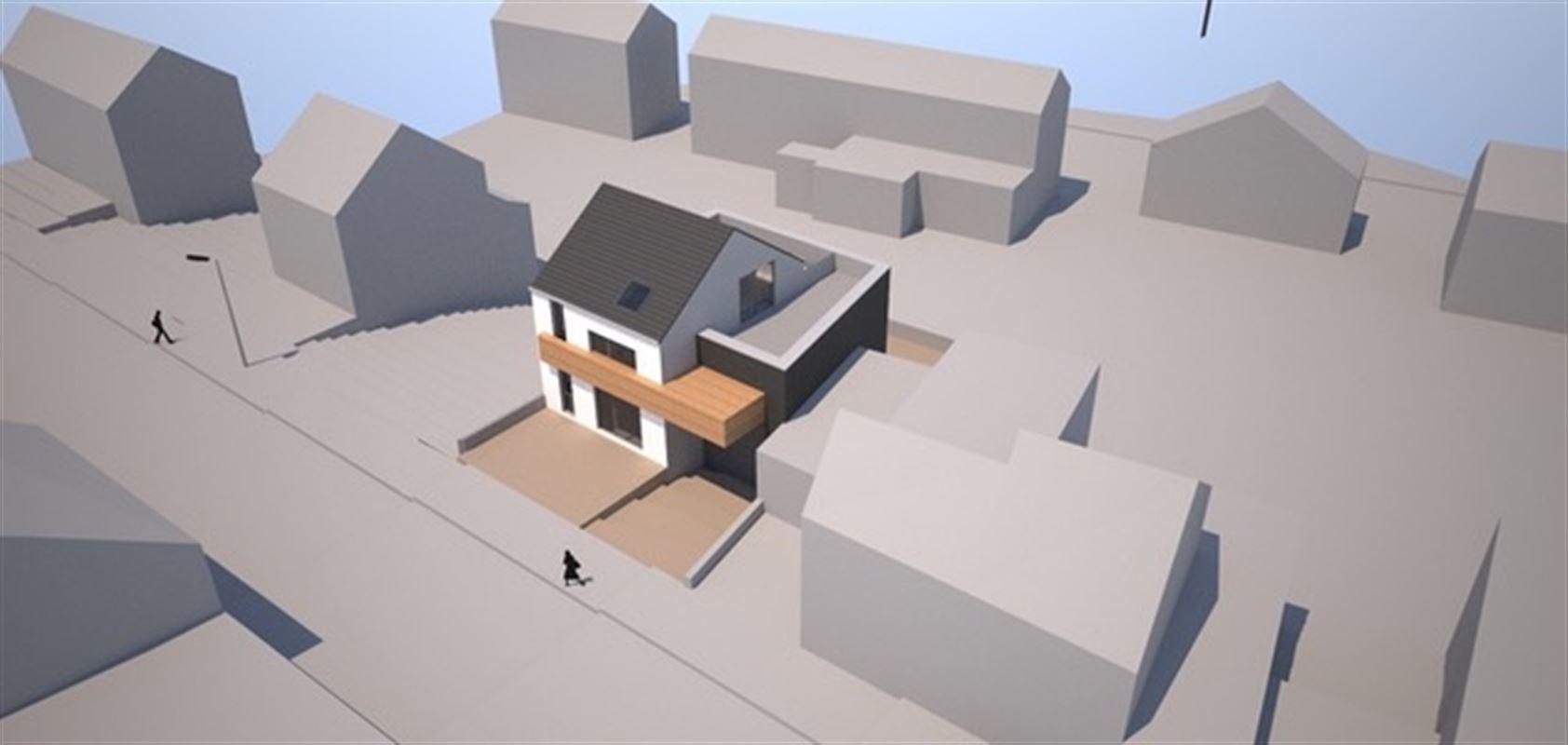 Image 11 : Terrain à bâtir à 6010 COUILLET (Belgique) - Prix 50.000 €