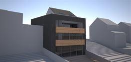 Image 2 : Maison à 6010 COUILLET (Belgique) - Prix 39.000 €
