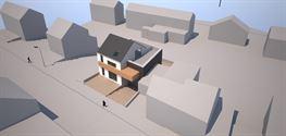 Image 6 : Maison à 6010 COUILLET (Belgique) - Prix 39.000 €