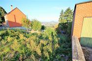 Image 9 : Maison à 6010 COUILLET (Belgique) - Prix 39.000 €