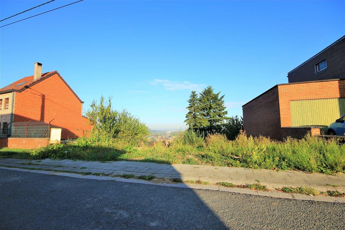 Image 10 : Maison à 6010 COUILLET (Belgique) - Prix 39.000 €